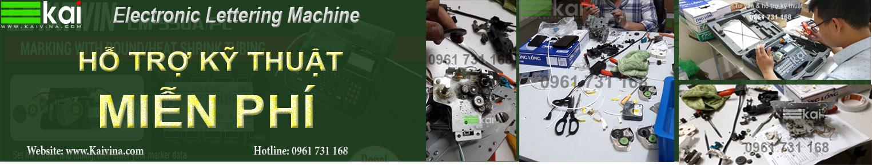 Slide PC 4