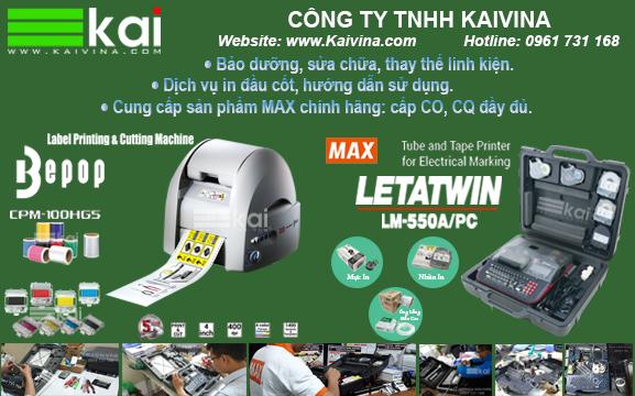Kaivina.com