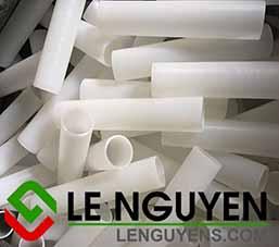 Lõi nhựa HDPE, PVC, PPR